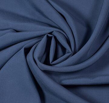 Tencel plátno, modré