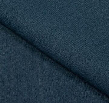 Ramie, lehká, námořnická modř