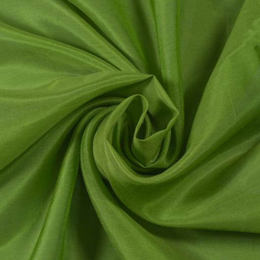 Voál, hráškově zelený