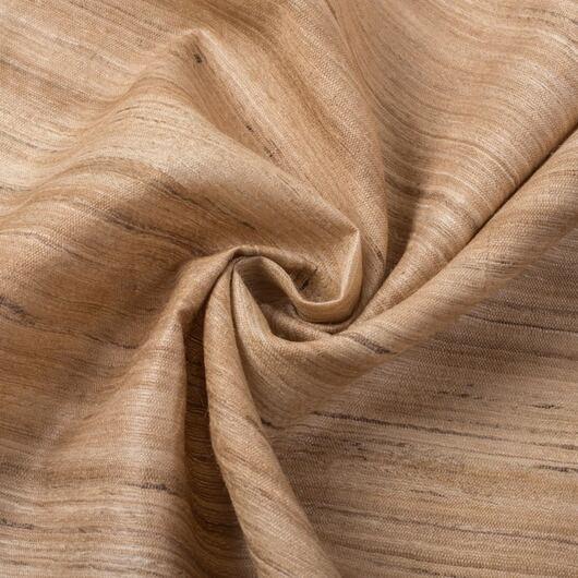 Přírodní hedvábí tussah 101 19-0001