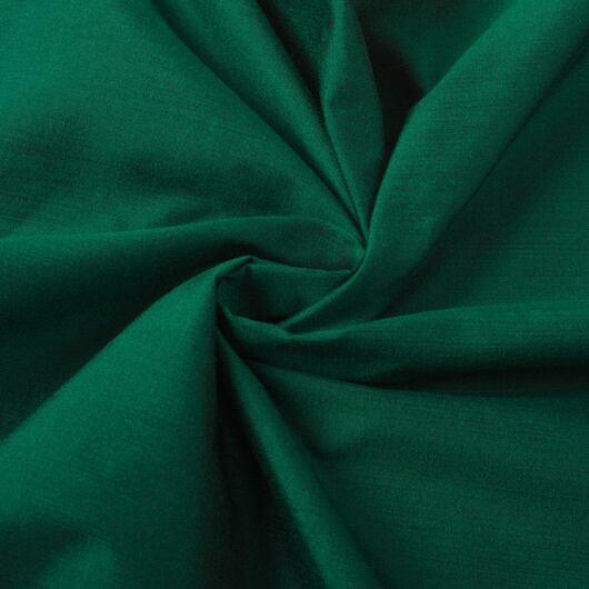 Zelené hedvábí s modalem 101 23-0001