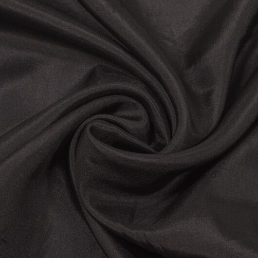 Habutaj, černý